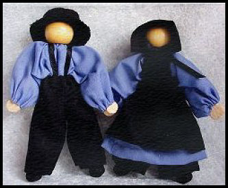 Amish doll pattern Dolls | Bizrate - Bizrate | Find Deals, Compare