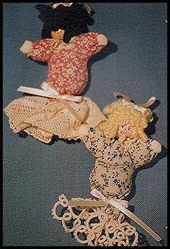 Best Free Crochet   Free Crochet Pattern Heart Sachet #74